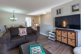 Photo 11: 1966 13th St in : CV Courtenay West House for sale (Comox Valley)  : MLS®# 870535