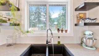 Photo 15: 2140 Southeast 15 Avenue in Salmon Arm: HILLCREST House for sale (SE SALMON ARM)  : MLS®# 10235702