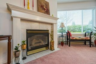 Photo 12: 4 2197 Duggan Rd in : Na Central Nanaimo Row/Townhouse for sale (Nanaimo)  : MLS®# 861589