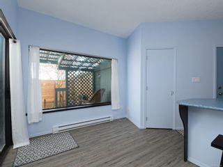 Photo 4: 2059 N Kennedy St in : Sk Sooke Vill Core House for sale (Sooke)  : MLS®# 874622