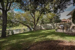 Photo 31: 35 Delorme Bay in Winnipeg: Richmond Lakes Residential for sale (1Q)  : MLS®# 202123528