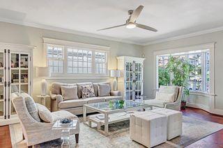 Photo 6: CORONADO VILLAGE House for sale : 5 bedrooms : 441 A Avenue in Coronado
