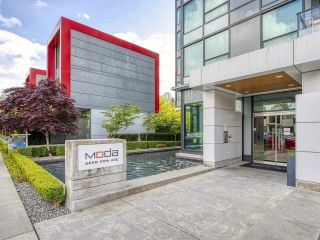 Photo 4: 2901 6658 DOW Avenue in Burnaby: Metrotown Condo for sale (Burnaby South)  : MLS®# R2578964