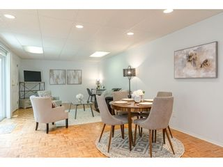 "Photo 21: 4416 211B Street in Langley: Brookswood Langley House for sale in ""Cedar Ridge"" : MLS®# R2537937"