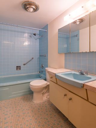 Photo 12: 303 2409 W 43RD AVENUE in Vancouver: Kerrisdale Condo for sale (Vancouver West)  : MLS®# R2480471