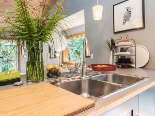 Photo 10: 5599 CURRAN Road in Halfmoon Bay: Halfmn Bay Secret Cv Redroofs House for sale (Sunshine Coast)  : MLS®# R2491193