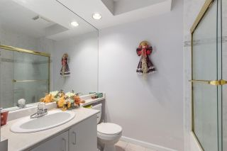 """Photo 16: 40 10280 BRYSON Drive in Richmond: West Cambie Townhouse for sale in """"PARC BRYSON"""" : MLS®# R2229872"""