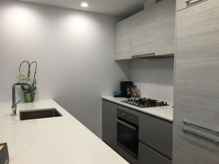 """Photo 10: 406 523 W KING EDWARD Avenue in Vancouver: Cambie Condo for sale in """"The Regent"""" (Vancouver West)  : MLS®# R2418628"""