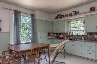 Photo 58: 2179 Buck Rd in : Na South Jingle Pot House for sale (Nanaimo)  : MLS®# 881634