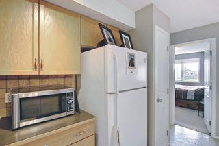 Photo 16: 204 300 Edwards Way NW: Airdrie Apartment for sale : MLS®# A1111430