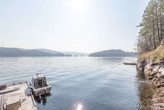 """Photo 19: 5025 INDIAN ARM in North Vancouver: Deep Cove House for sale in """"DEEP COVE"""" : MLS®# R2506418"""