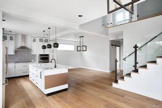 Photo 12: 2075 Neil St in : OB Henderson House for sale (Oak Bay)  : MLS®# 861427