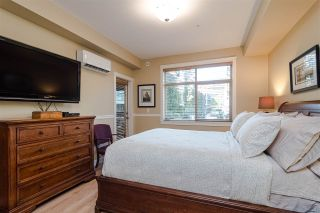 """Photo 19: B124 8218 207A Street in Langley: Willoughby Heights Condo for sale in """"Yorkson-Walnut Ridge 4"""" : MLS®# R2511293"""