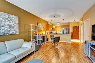 "Photo 13: 107 10180 153 Street in Surrey: Guildford Condo for sale in ""CHARLTON PARK"" (North Surrey)  : MLS®# R2623618"