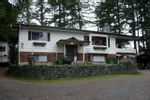 Property Photo: 5795 VANDERNEUK ROAD in NANAIMO