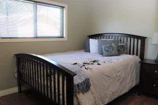 Photo 7: 515 CENTENNIAL Drive in Mackenzie: Mackenzie -Town House for sale (Mackenzie (Zone 69))  : MLS®# R2591089