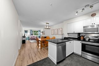 Photo 15: 202 2815 YEW Street in Vancouver: Kitsilano Condo for sale (Vancouver West)  : MLS®# R2619527