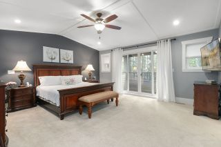 Photo 15: 13583 BALSAM Street in Maple Ridge: Silver Valley House for sale : MLS®# R2518972