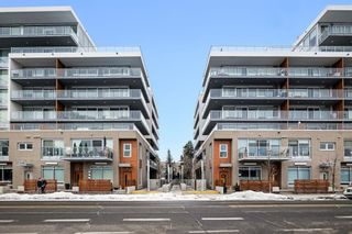 Photo 20: 1201 1234 5 Avenue NW in Calgary: West Hillhurst Apartment for sale : MLS®# A1063912