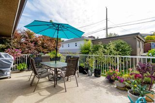 Photo 29: 4636 WESTLAWN Drive in Burnaby: Brentwood Park House for sale (Burnaby North)  : MLS®# R2486421