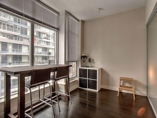 Photo 6: 615 222 Riverfront Avenue SW in Calgary: Chinatown Apartment for sale : MLS®# A1116574