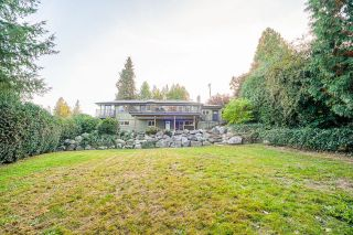 Photo 34: 3043 DAYBREAK Avenue in Coquitlam: Ranch Park House for sale : MLS®# R2624804