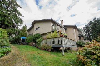 """Photo 19: 1078 LILLOOET Road in North Vancouver: Lynnmour Townhouse for sale in """"Lillooet Place"""" : MLS®# R2305886"""
