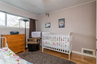 Photo 16: 454 KELLY Street in New Westminster: Sapperton House for sale : MLS®# R2538990