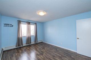 Photo 28: 302 11019 107 Street NW in Edmonton: Zone 08 Condo for sale : MLS®# E4236259