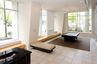 """Photo 24: 903 1001 RICHARDS Street in Vancouver: Downtown VW Condo for sale in """"MIRO"""" (Vancouver West)  : MLS®# V947357"""
