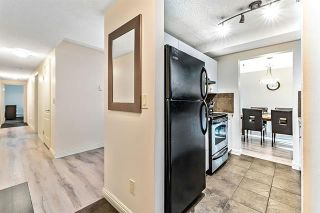 Photo 3: 108 647 1 Avenue NE in Calgary: Bridgeland/Riverside Apartment for sale : MLS®# A1099482