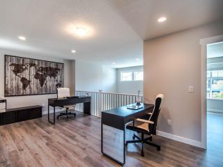 """Photo 12: 83 7138 210 Street in Langley: Willoughby Heights Townhouse for sale in """"PRESTWICK at Milner Heights"""" : MLS®# R2478614"""