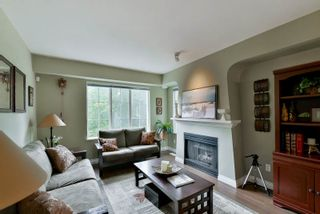 Photo 5: 1 8775 161 Street in Surrey: Fleetwood Tynehead Townhouse for sale : MLS®# R2070929
