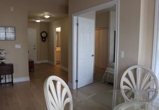Photo 8: 223 148 Third Street in Cobourg: Other for sale : MLS®# 518580048