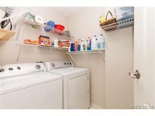 Photo 14: 403 3700 Carey Rd in VICTORIA: SW Gateway Condo for sale (Saanich West)  : MLS®# 674384