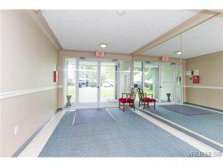 Photo 13: 205 400 Dupplin Rd in VICTORIA: SW Rudd Park Condo for sale (Saanich West)  : MLS®# 734375