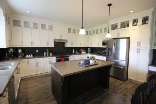 """Photo 5: 33036 EGGLESTONE Avenue in Mission: Mission BC House for sale in """"Cedar Valley"""" : MLS®# R2279407"""