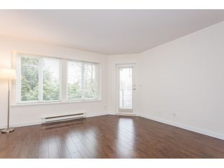 "Photo 16: 215 7139 18TH Avenue in Burnaby: Edmonds BE Condo for sale in ""CRYSTAL GATE"" (Burnaby East)  : MLS®# R2542243"