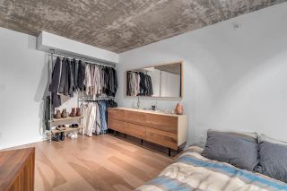 Photo 17: 213 1238 SEYMOUR STREET in Vancouver: Downtown VW Condo for sale (Vancouver West)  : MLS®# R2317788