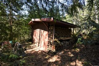 Photo 14: 584 Sabre Rd in : NI Kelsey Bay/Sayward House for sale (North Island)  : MLS®# 873035
