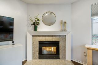 """Photo 14: 105 1009 HOWAY Street in New Westminster: Uptown NW Condo for sale in """"HUNTINGTON WEST"""" : MLS®# R2535824"""