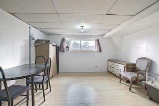 Photo 26: 34 Falconridge Close NE in Calgary: Falconridge Semi Detached for sale : MLS®# A1126419