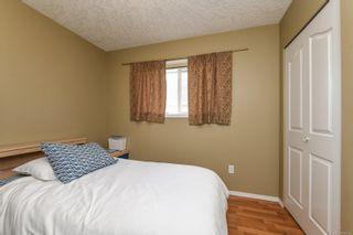 Photo 21: 1414 Krebs Cres in : CV Courtenay City House for sale (Comox Valley)  : MLS®# 880037