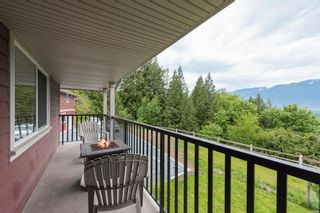 Photo 23: 8697 GRAND VIEW Drive in Chilliwack: Chilliwack Mountain House for sale : MLS®# R2615215