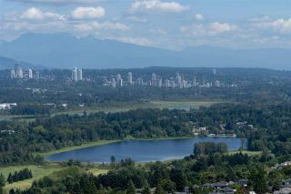 Photo 2: 3210 4508 HAZEL Street in Burnaby: Forest Glen BS Condo for sale (Burnaby South)  : MLS®# R2558995
