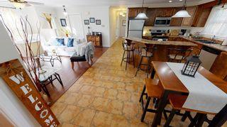 Photo 15: 12 Eleventh Street in Trenton: 107-Trenton,Westville,Pictou Residential for sale (Northern Region)  : MLS®# 202113003