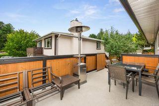 Photo 27: 1015 Leeds Pl in : SE Quadra House for sale (Saanich East)  : MLS®# 858486