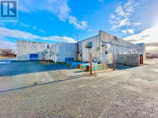 Photo 30: 1-17 Plant Road in Twillingate: Industrial for sale : MLS®# 1225586