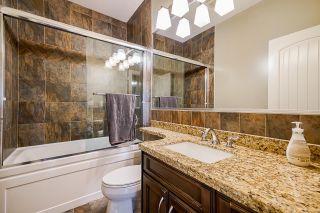 "Photo 35: 10177 128A Street in Surrey: Cedar Hills House for sale in ""Cedar Hills"" (North Surrey)  : MLS®# R2598773"