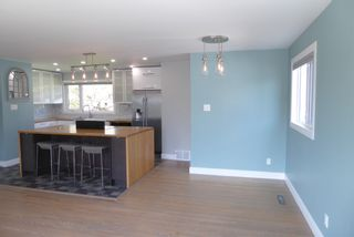Photo 10: 5320 104A Street NW in Edmonton: Zone 15 House for sale : MLS®# E4245501